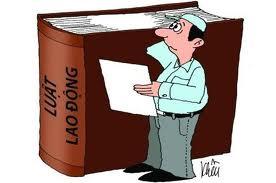 Đăng ký lao động – bảo hiểm xã hội