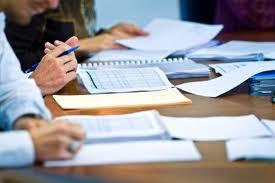 Văn bản pháp luật hóa đơn