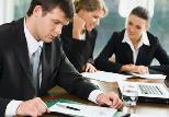 Tư vấn & kiểm tra hồ sơ kế toán