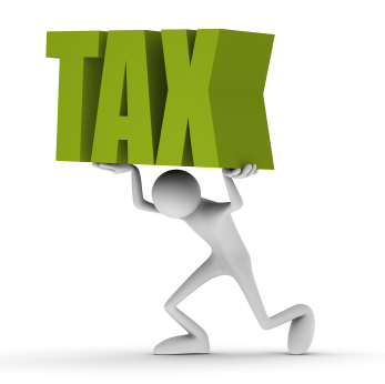 Tư vấn thuế TNCN